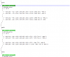 Click image for larger version.  Name:homne_decompiled2.PNG Views:9 Size:20.5 KB ID:1588